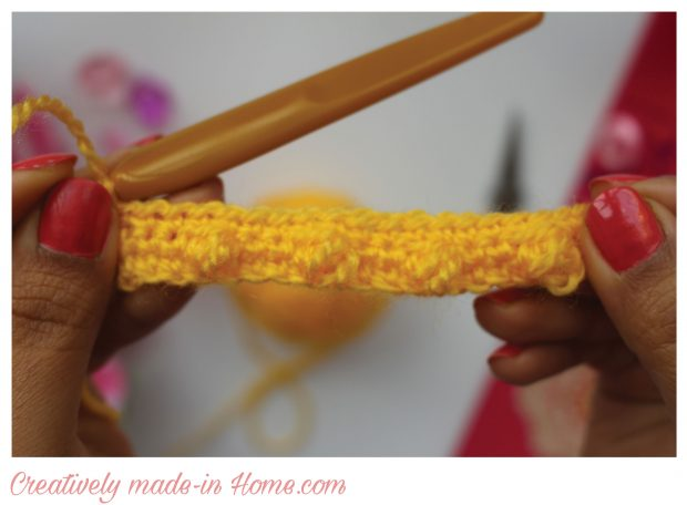 How-to-crochet-Ball-Stitch--Step-07