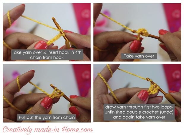 How-to-make-Soft-Cluster-Stitch--Step-02