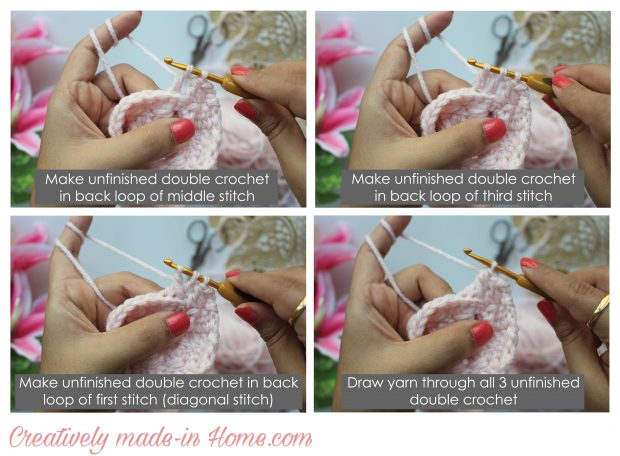 How-to-make-crochet-jacket-for-infant--Step-13