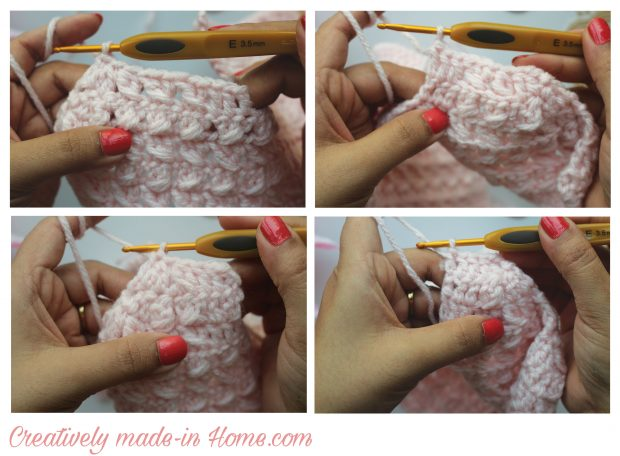 How-to-make-crochet-jacket-for-infant--Step-21