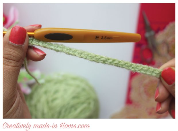 How-to-make-Bobble-Stitch--Step-02