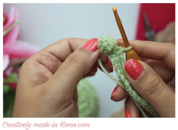How-to-make-Bobble-Stitch--Step-05