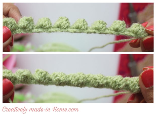 How-to-make-Bobble-Stitch--Step-06