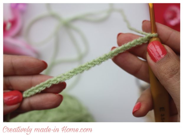 How-to-make-Lacy-Cluster--Step-01