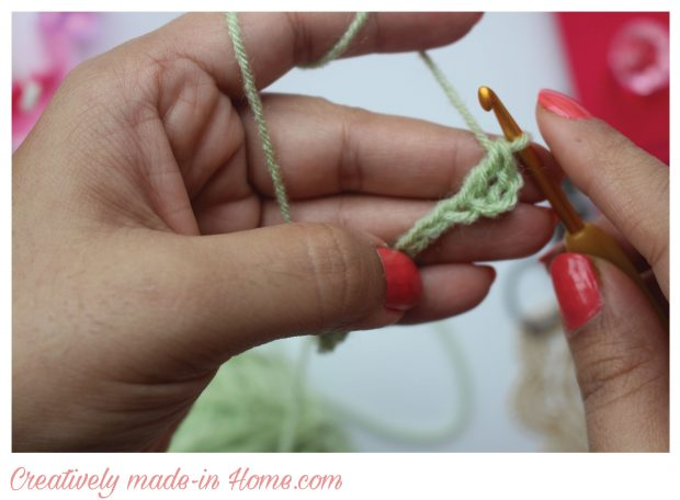 How-to-make-Lacy-Cluster--Step-02