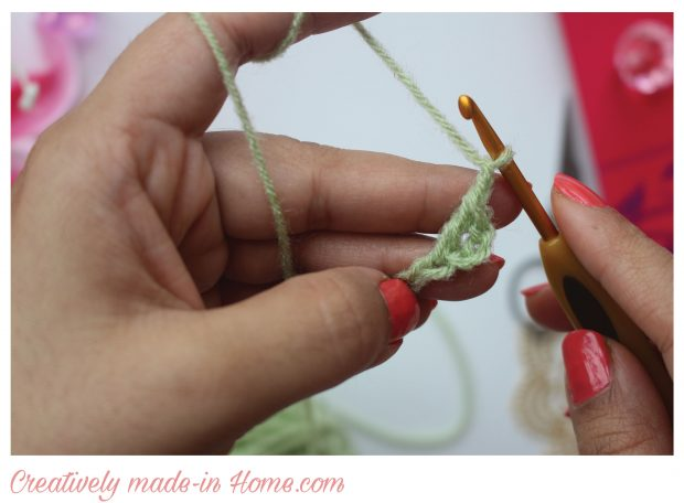 How-to-make-Lacy-Cluster--Step-03