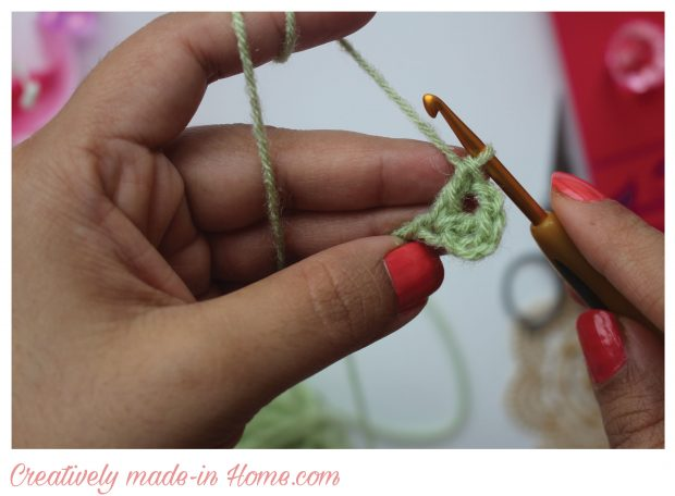 How-to-make-Lacy-Cluster--Step-04