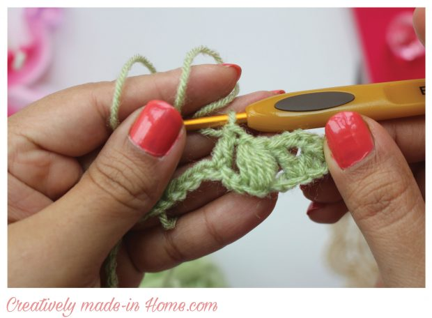 How-to-make-Lacy-Cluster--Step-06