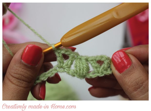 How-to-make-Lacy-Cluster--Step-07