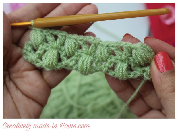 How-to-make-Lacy-Cluster--Step-09