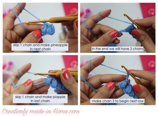 How-to-make-Pineapple-Stitch--Step-05