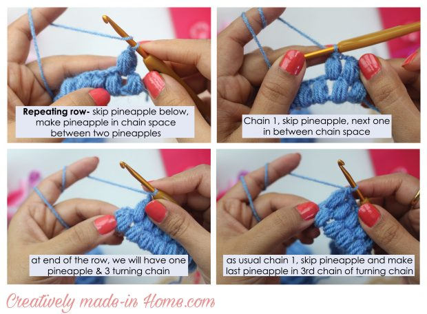 How-to-make-Pineapple-Stitch--Step-07