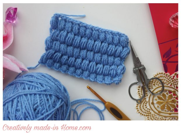 How-to-make-Pineapple-Stitch--Step-08