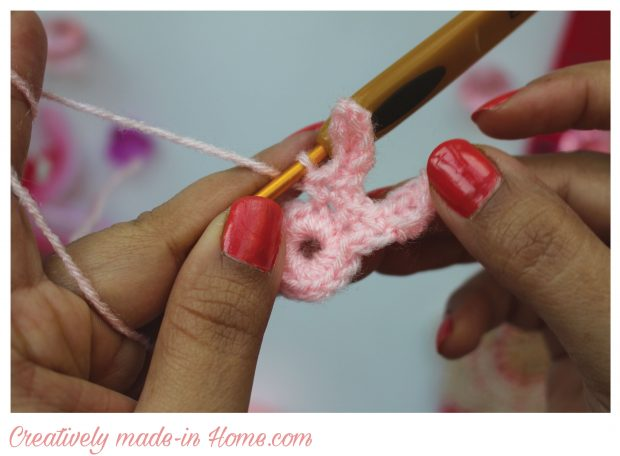 How-to-crochet-3-dimensional-flower--Step-06