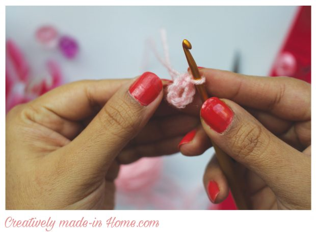 How-to-crochet-flower-Daisy--Step-02