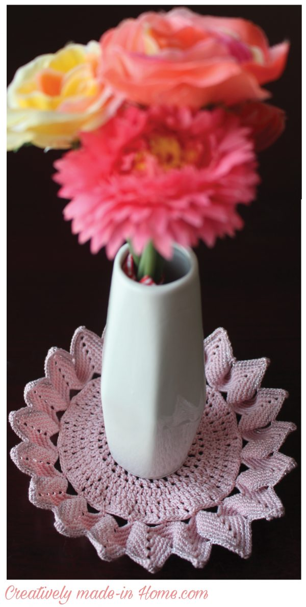 How to crochet a beautiful Doily-Table centerpiece-05