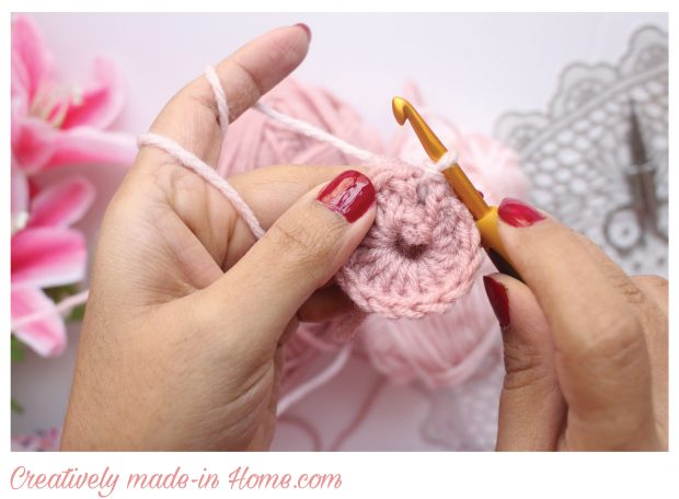 How-to-crochet-easy-coaster-03