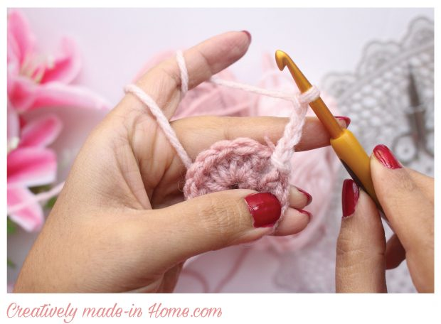 How-to-crochet-easy-coaster-04