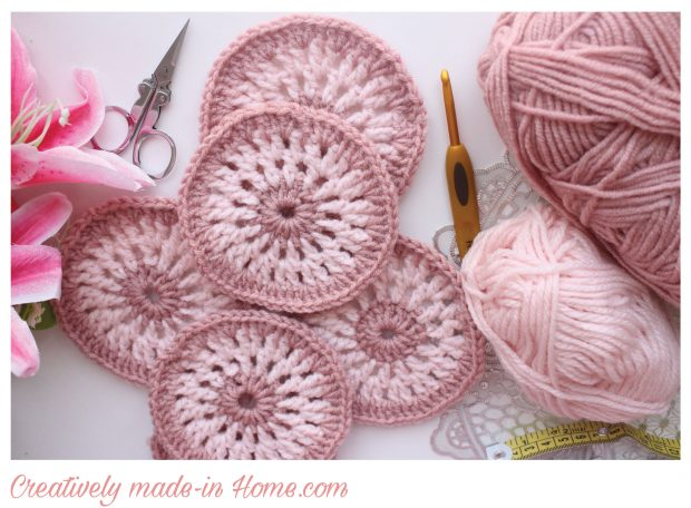 How-to-crochet-easy-coaster-17