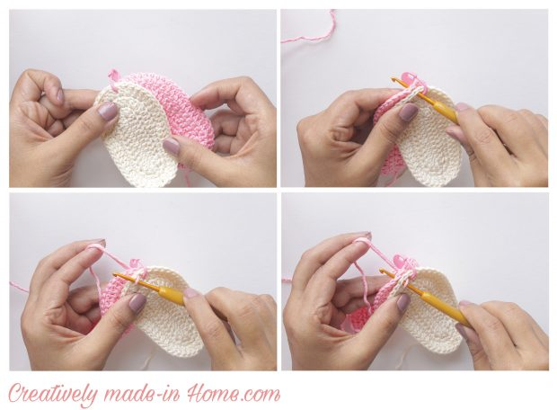 How-to-crochet-easy-summer-sandals-for-baby-03
