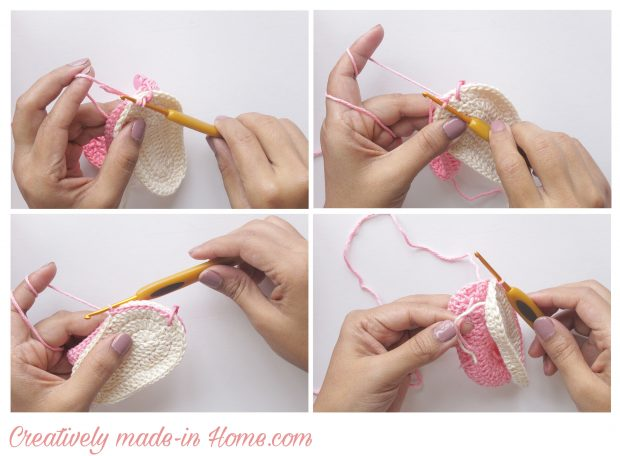 How-to-crochet-easy-summer-sandals-for-baby-04