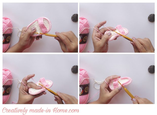 How-to-crochet-easy-summer-sandals-for-baby-11