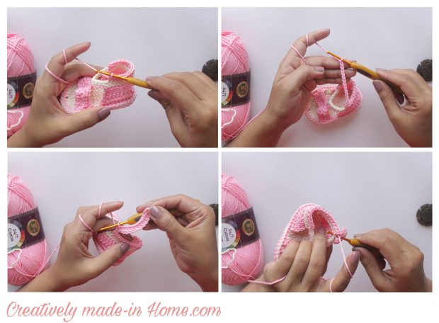 How-to-crochet-easy-summer-sandals-for-baby-16