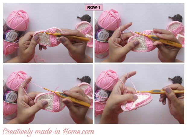 How-to-crochet-easy-summer-sandals-for-baby-18