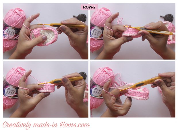 How-to-crochet-easy-summer-sandals-for-baby-19