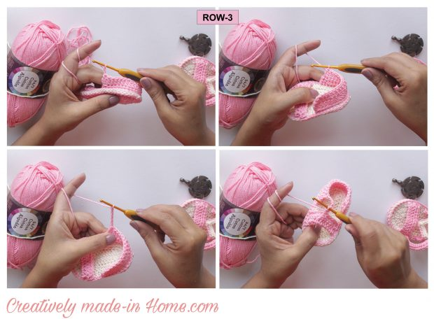 How-to-crochet-easy-summer-sandals-for-baby-20