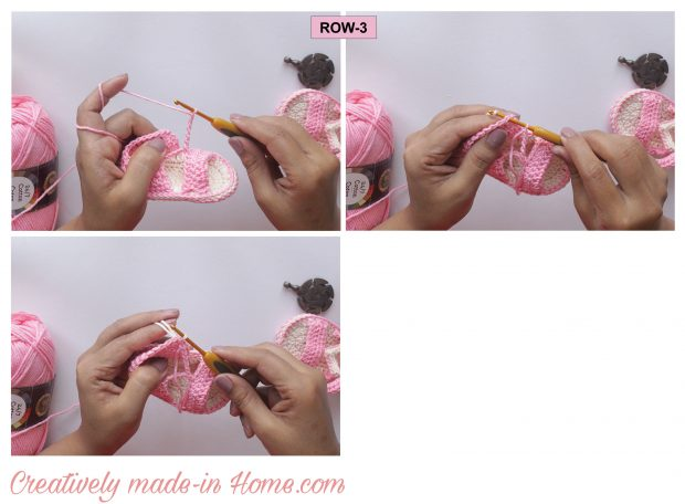 How-to-crochet-easy-summer-sandals-for-baby-21