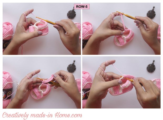 How-to-crochet-easy-summer-sandals-for-baby-23