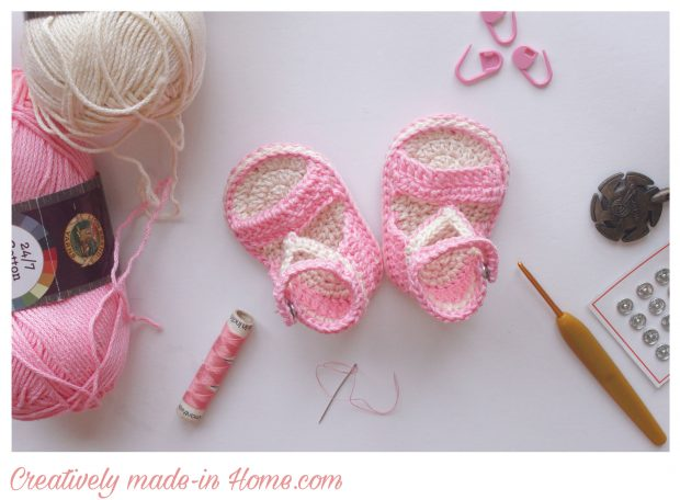 How-to-crochet-easy-summer-sandals-for-baby-25